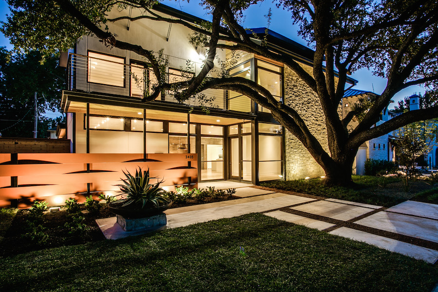 3405-wentwood-dr-dallas-tx-High-Res-2.jpeg