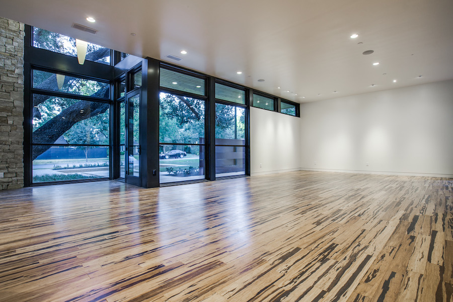 3405-wentwood-dr-dallas-tx-High-Res-5.jpeg