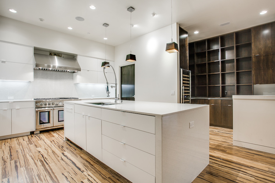 3405-wentwood-dr-dallas-tx-High-Res-9.jpeg