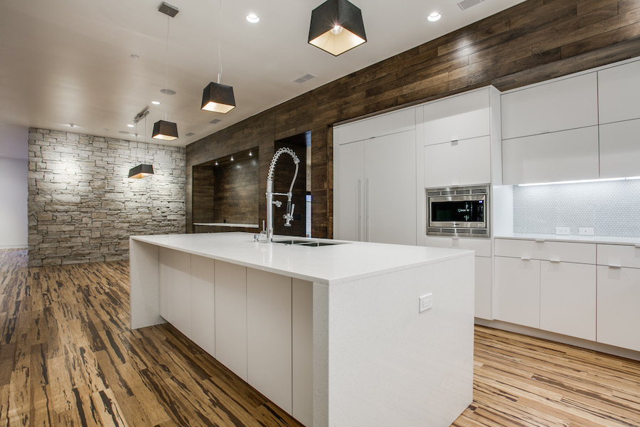 3405-wentwood-dr-dallas-tx-High-Res-10.jpeg