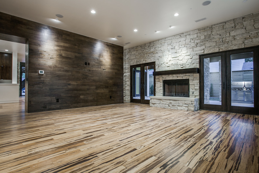 3405-wentwood-dr-dallas-tx-High-Res-11.jpeg