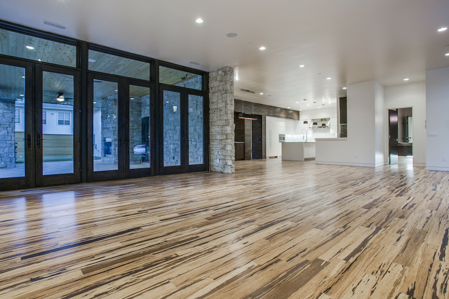3405-wentwood-dr-dallas-tx-High-Res-7.jpeg