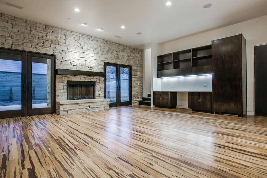 3405-wentwood-dr-dallas-tx-High-Res-12.jpeg