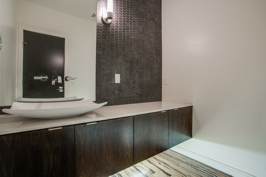 3405-wentwood-dr-dallas-tx-High-Res-13.jpeg