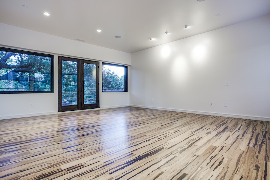 3405-wentwood-dr-dallas-tx-High-Res-16.jpeg