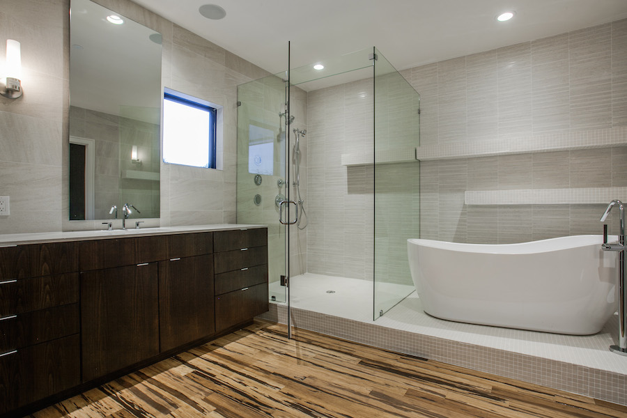 3405-wentwood-dr-dallas-tx-High-Res-18.jpeg