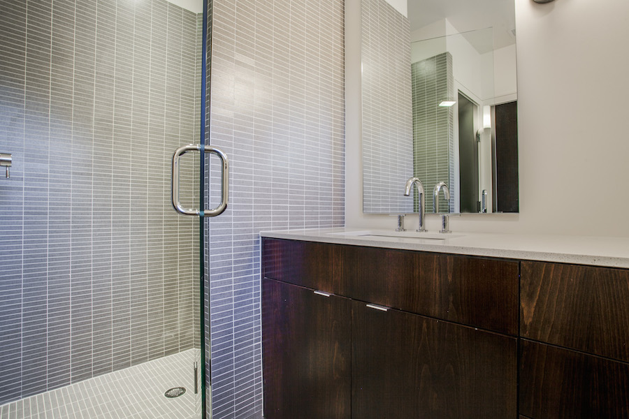 3405-wentwood-dr-dallas-tx-High-Res-21.jpeg