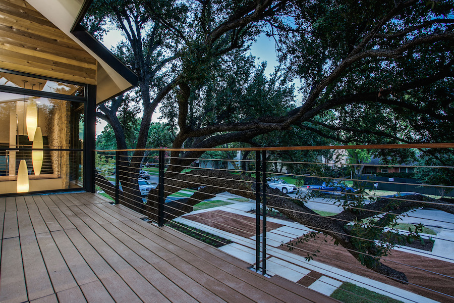 3405-wentwood-dr-dallas-tx-High-Res-22.jpeg
