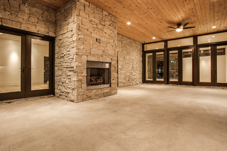 3405-wentwood-dr-dallas-tx-High-Res-24.jpeg