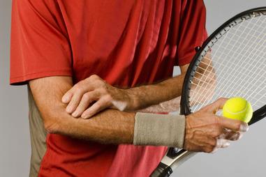 tennis-elbow.jpg