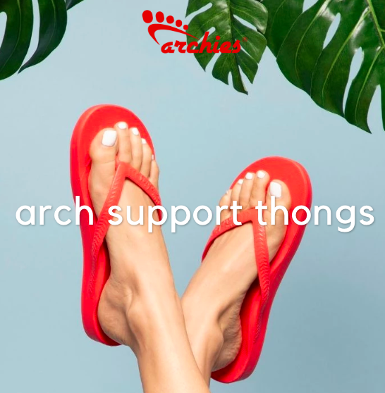 Archies thongs picture.png