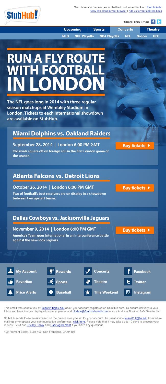 Email_NFL_London.jpg
