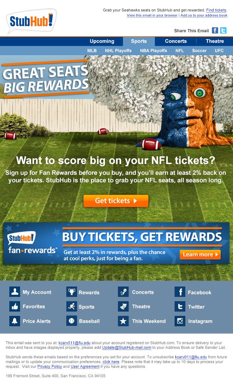 NFL_TicketUpdate1.jpg
