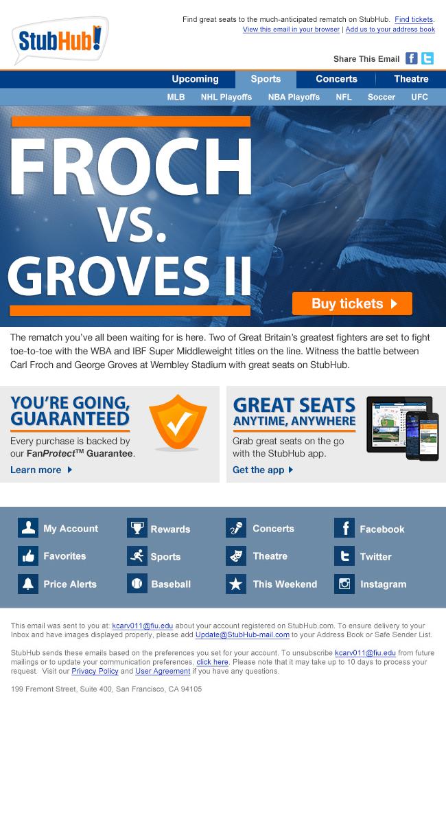 UK_Boxing_Match_Froch_v_Groves.jpg