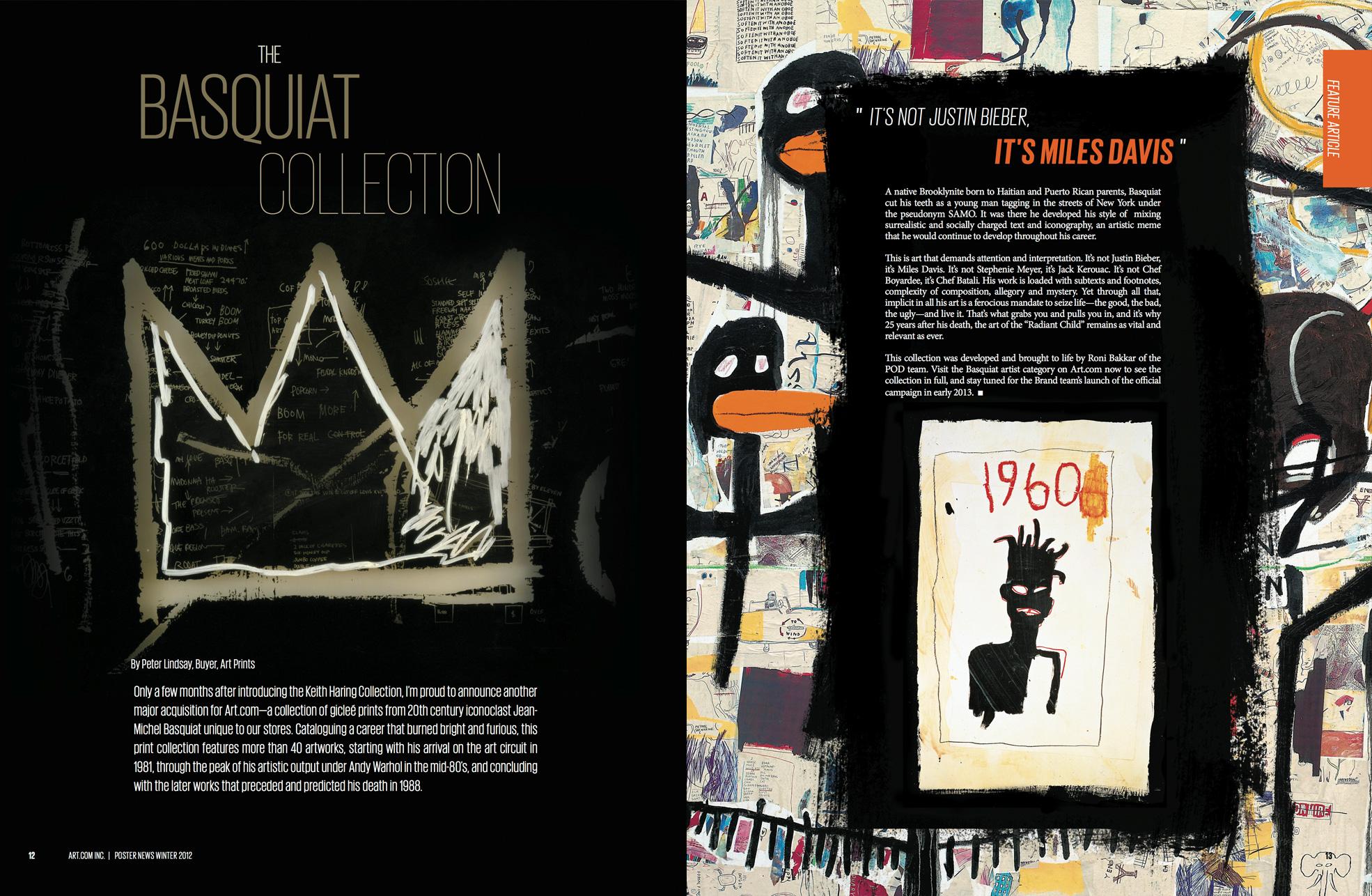 Poster_News_Spreads_Basquiat.jpg