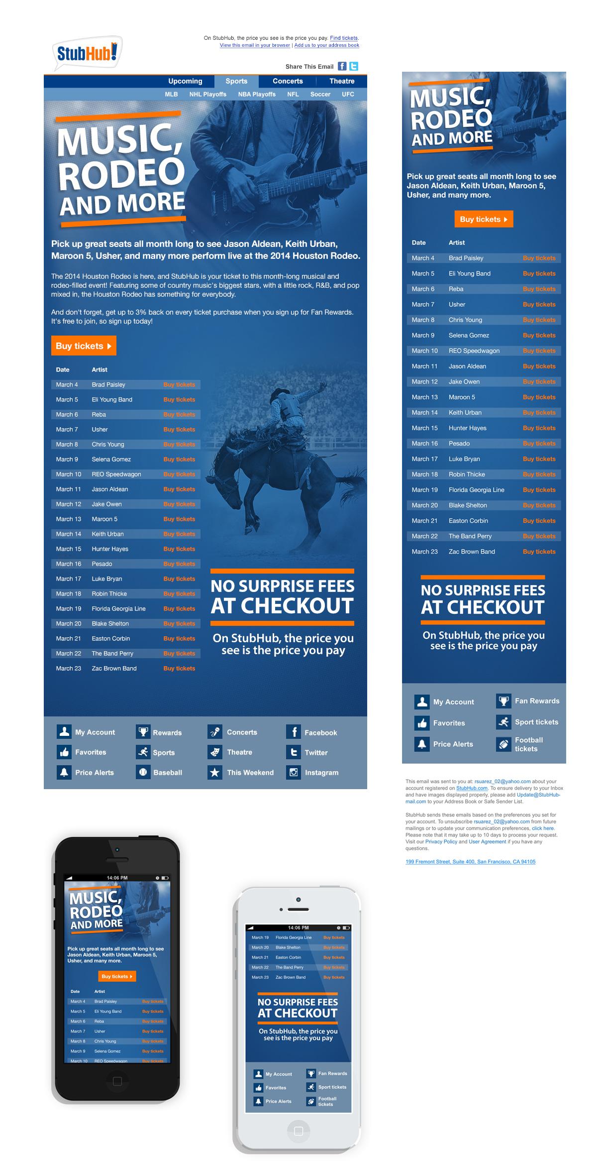 StubHub_Email_Houston_Rodeo_group.jpg