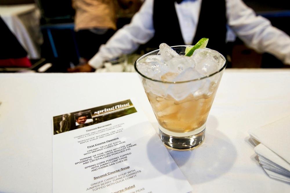 Menu+Cocktail+Wanda.jpg