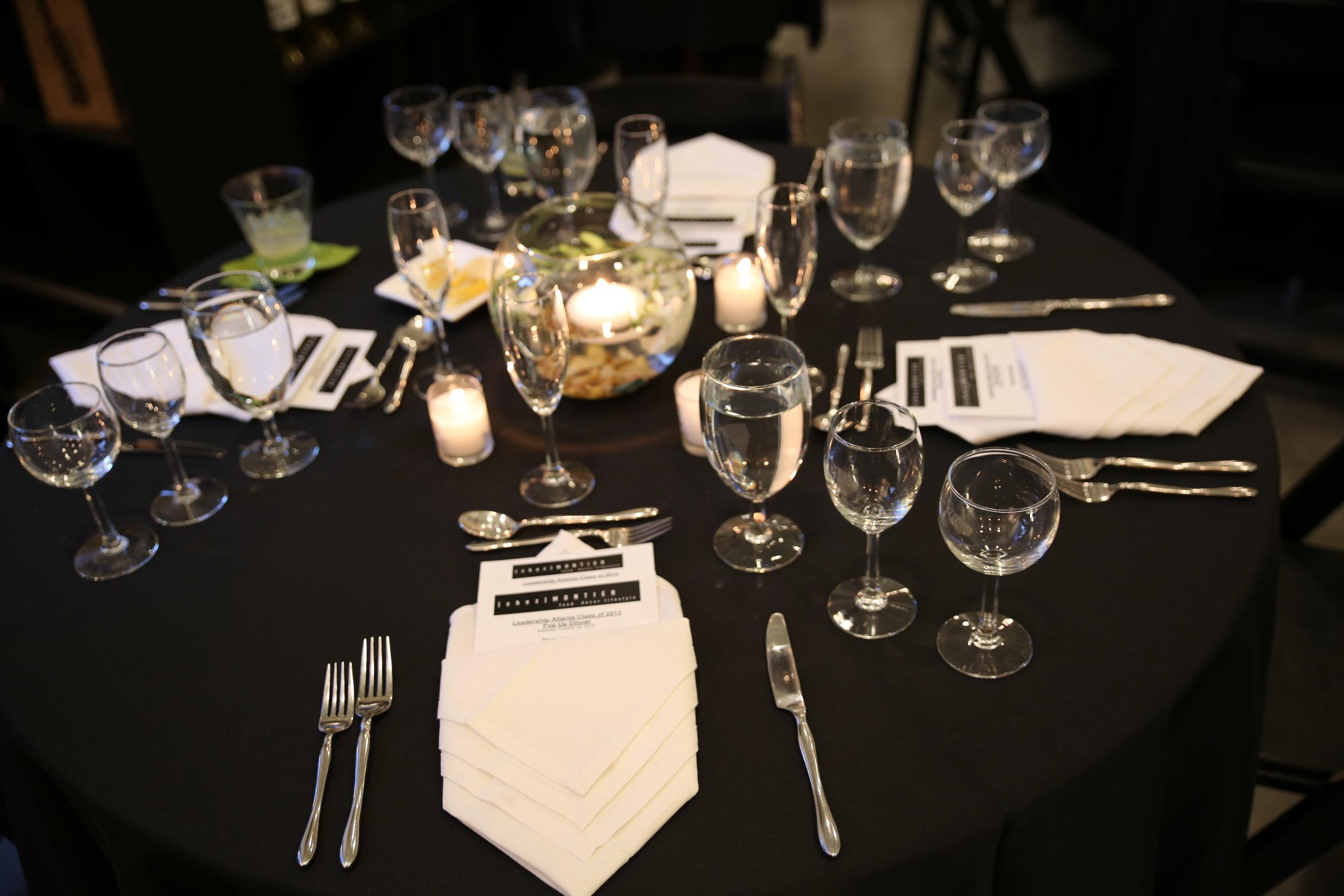 Table setting I.JPG