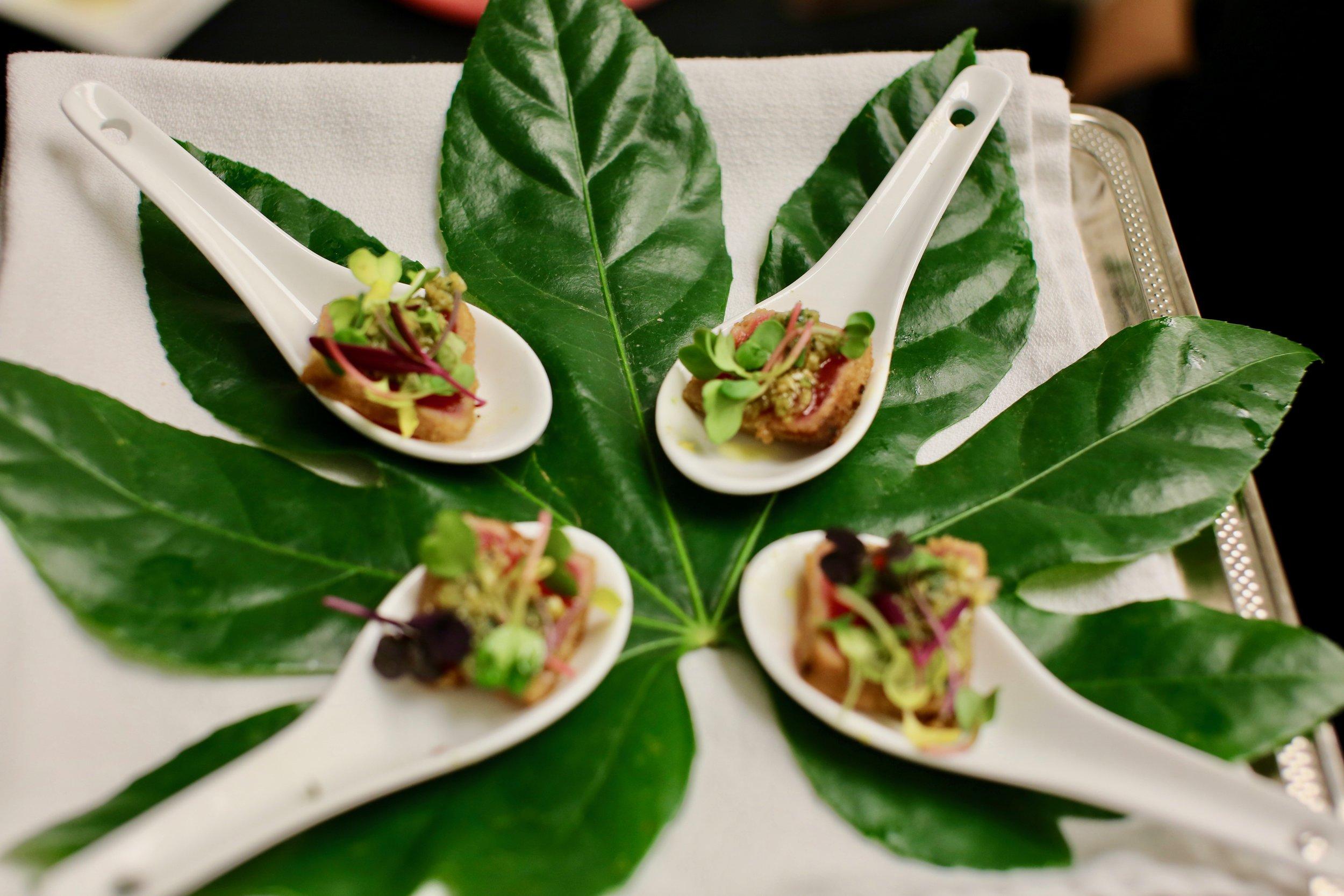 Tuna on Leaf.jpg