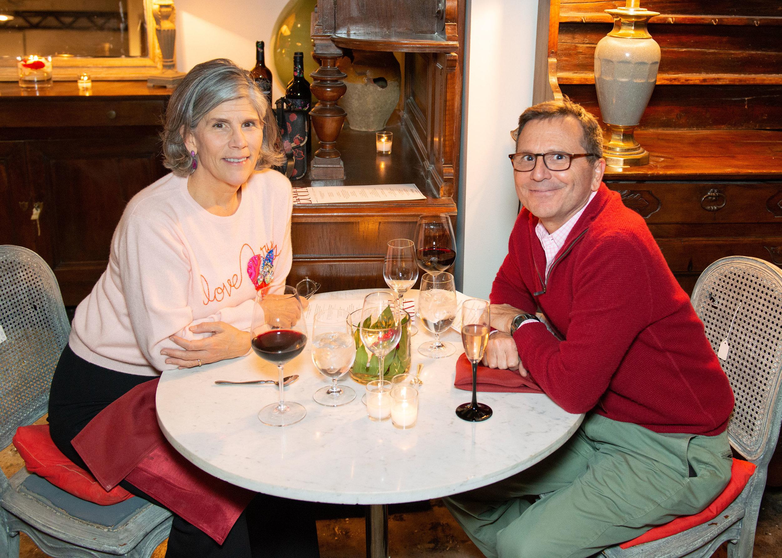 Lillian and Greg at Table copy.jpg