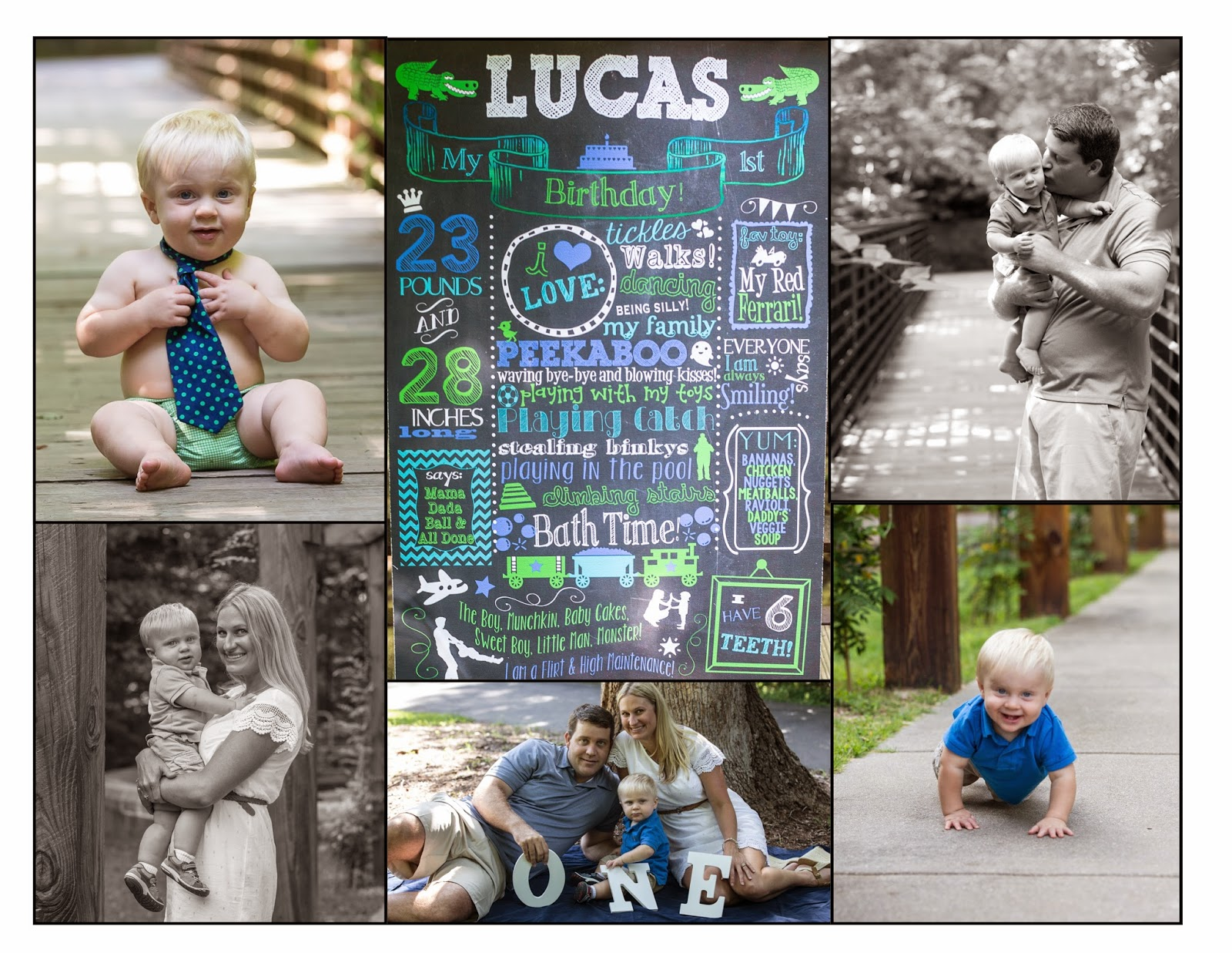 Lucas%2B1%2BYear%2BStoryboard.jpg