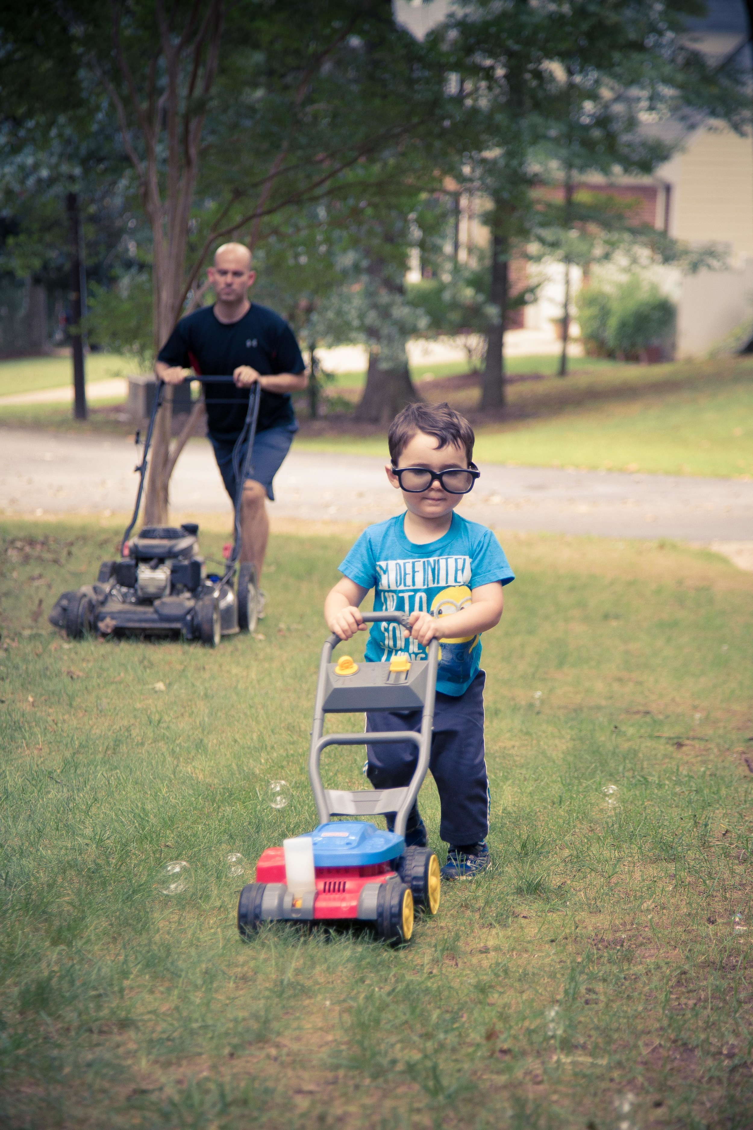 Raleigh Family Lifestyle Photography September 14, 2014