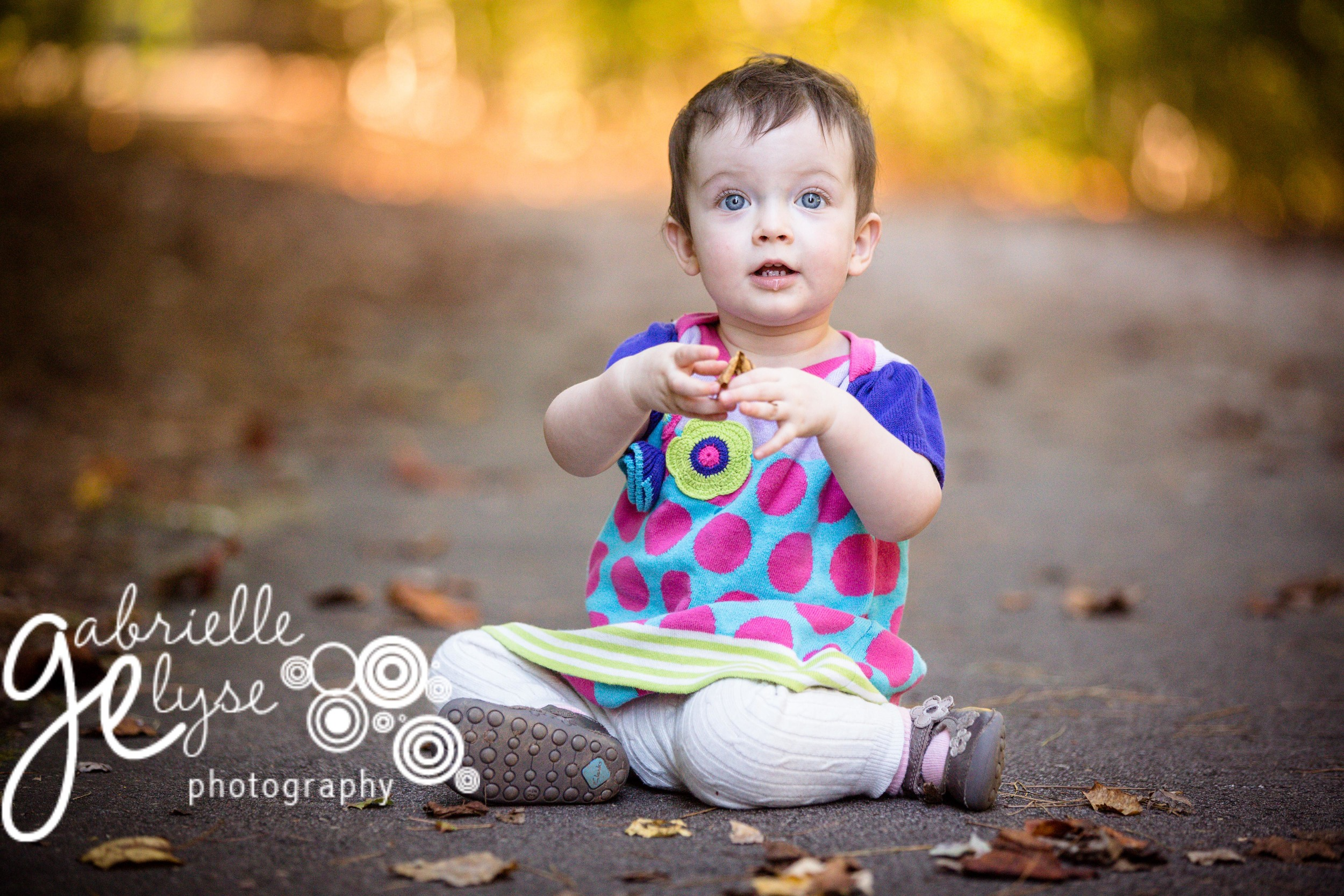 What a cutie!!!