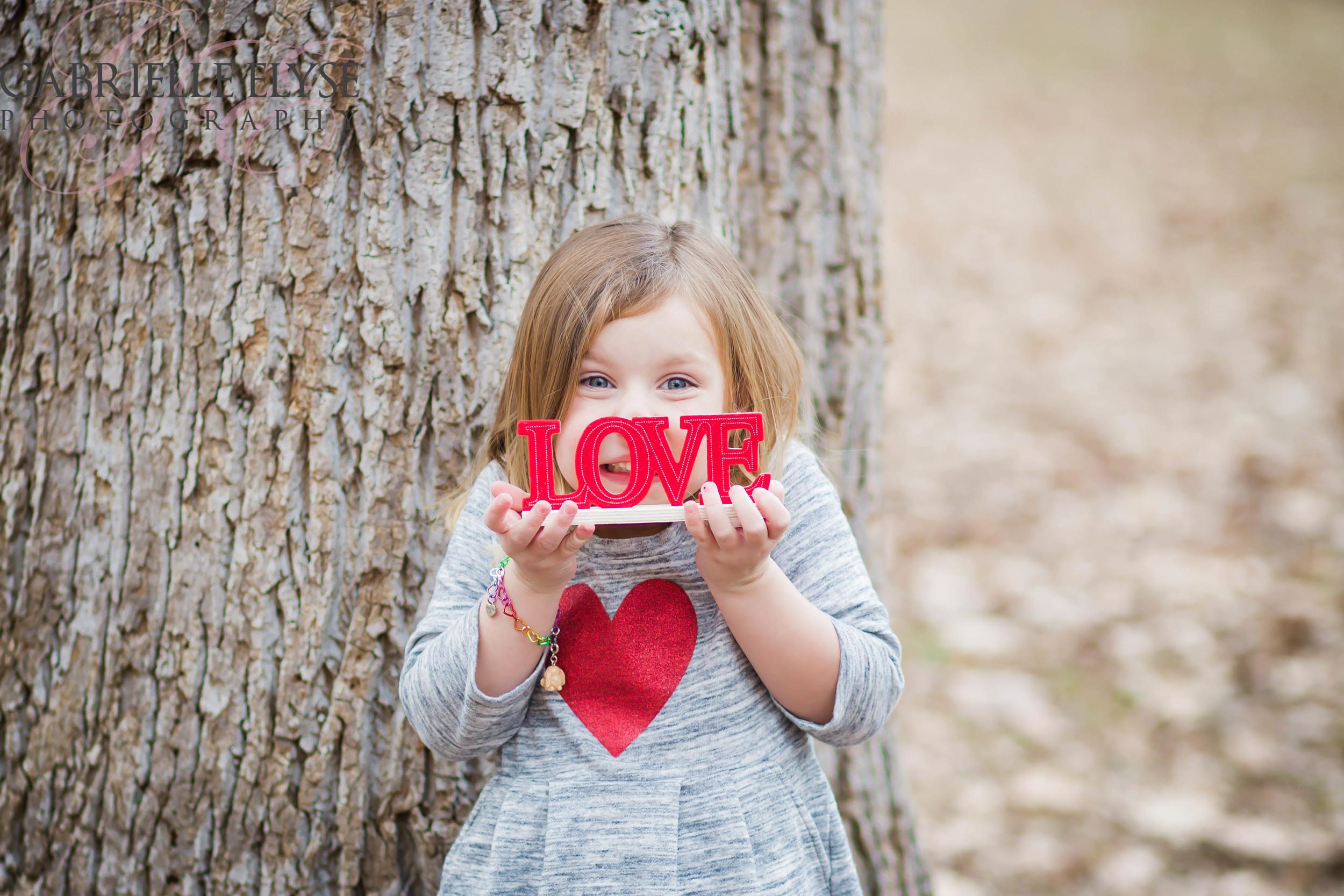 LOVE Cary NC
