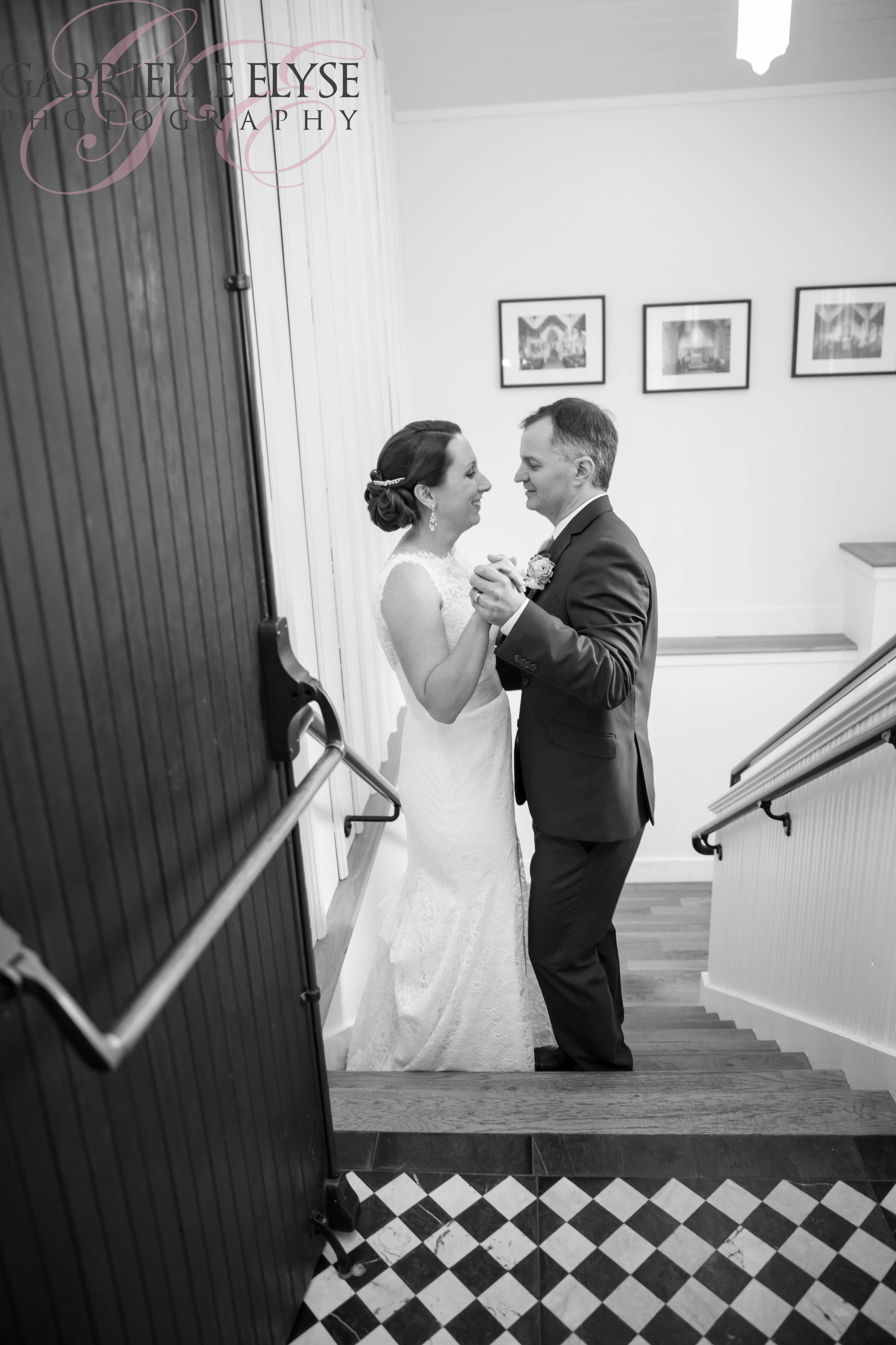 Sometimes thing happen when you least expect them and you have to be ready with camera in hand for anything- just like this moment!