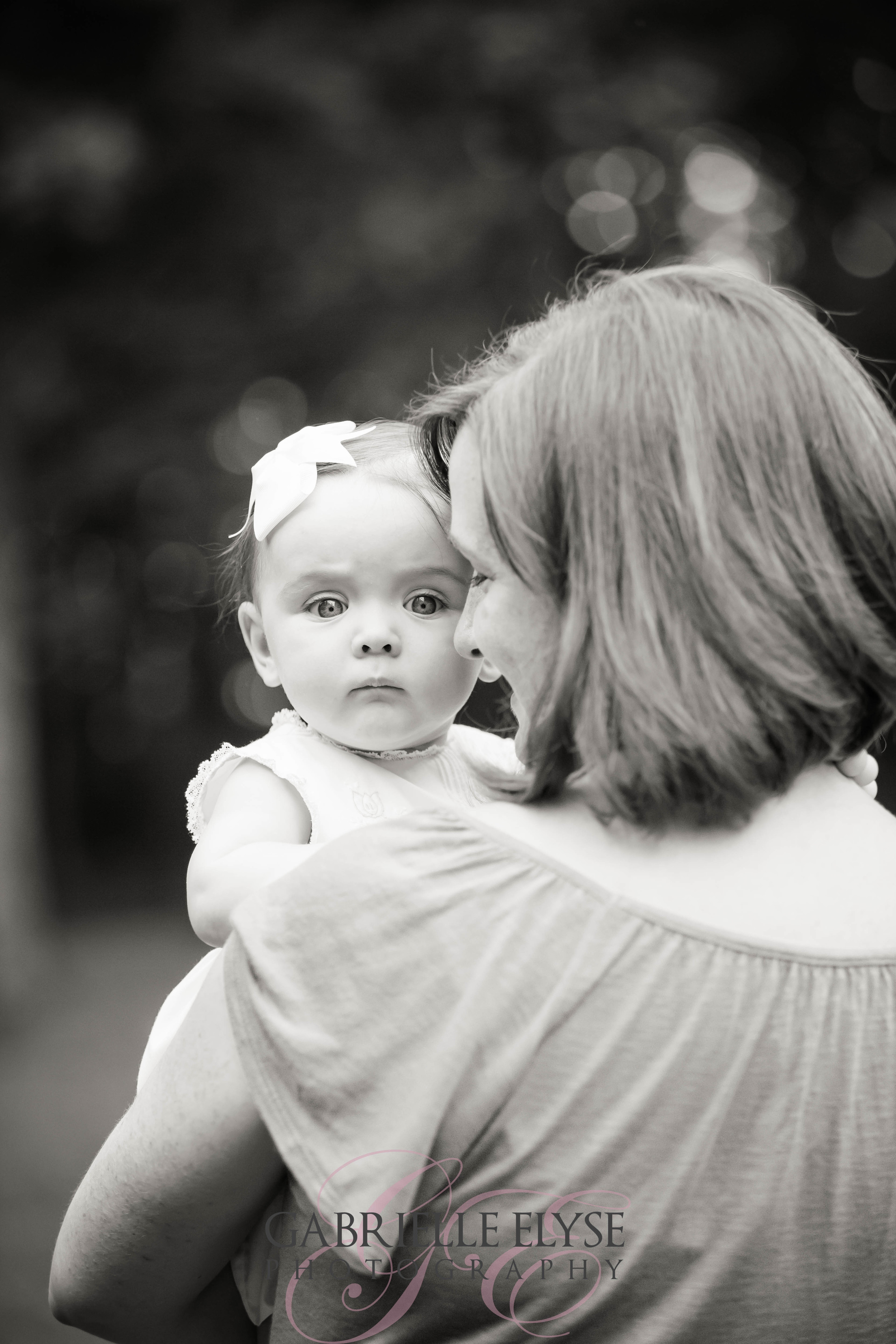 mommy daughter cary park nc