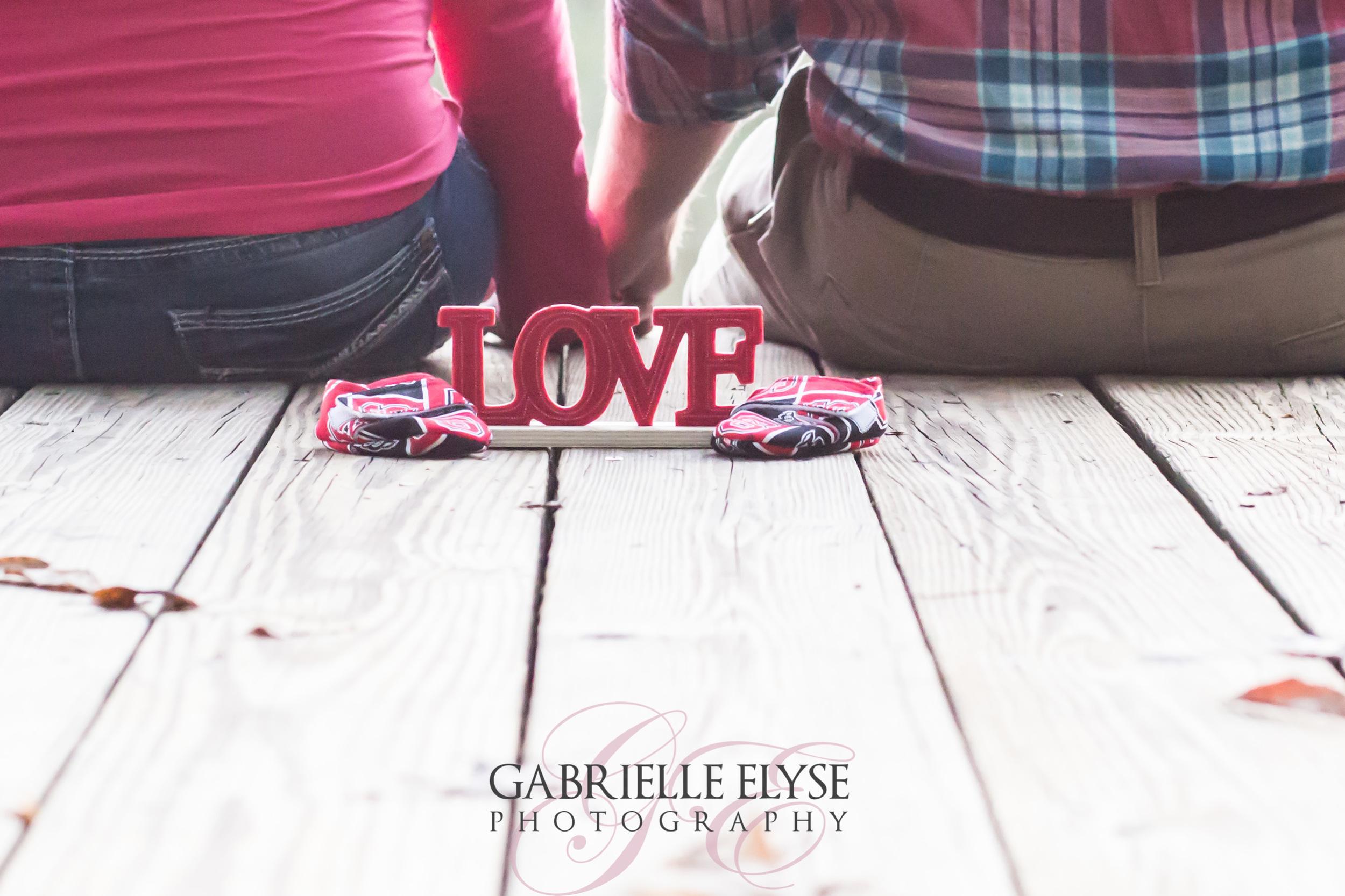 baby love yates mill