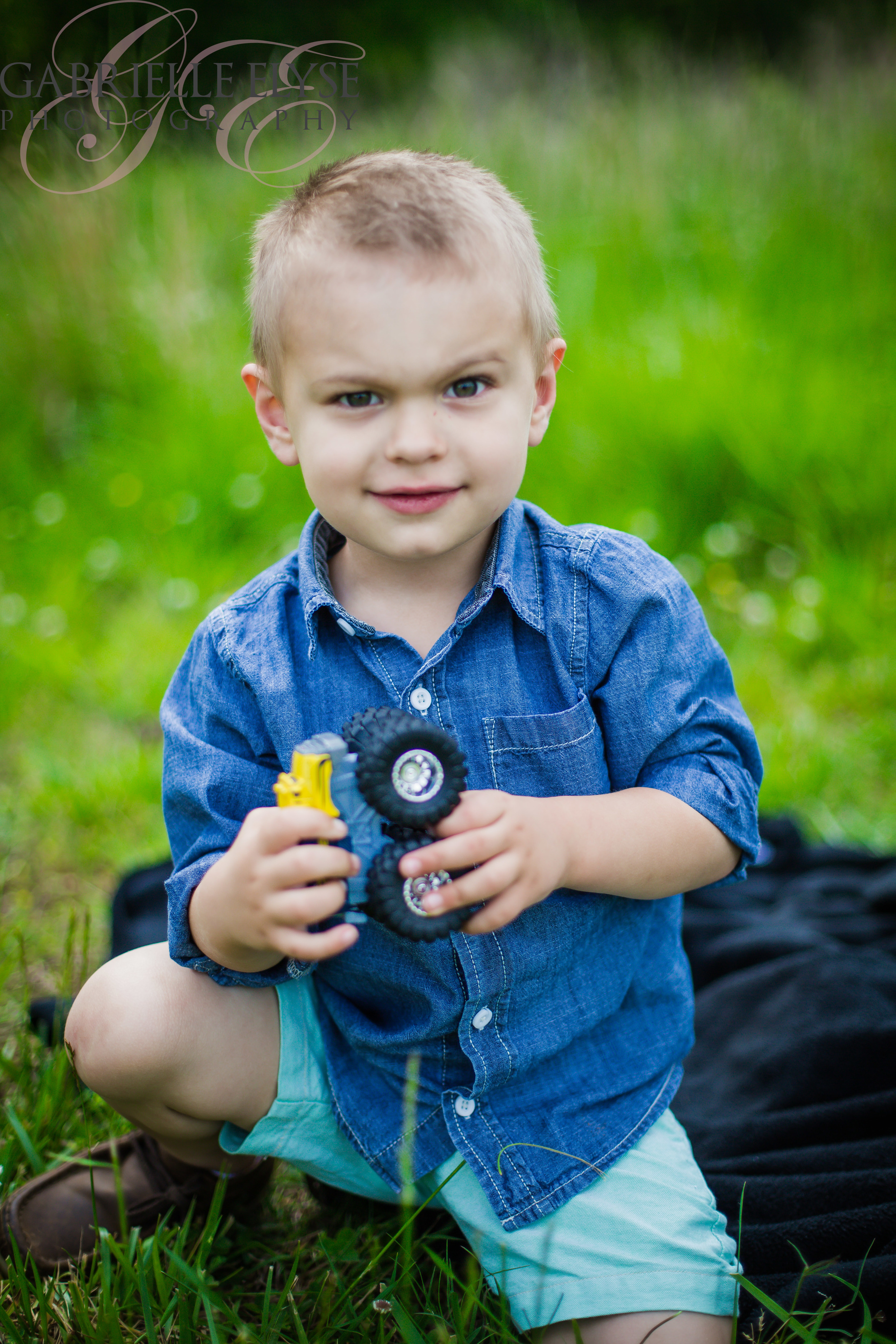 raleigh childrens photographer