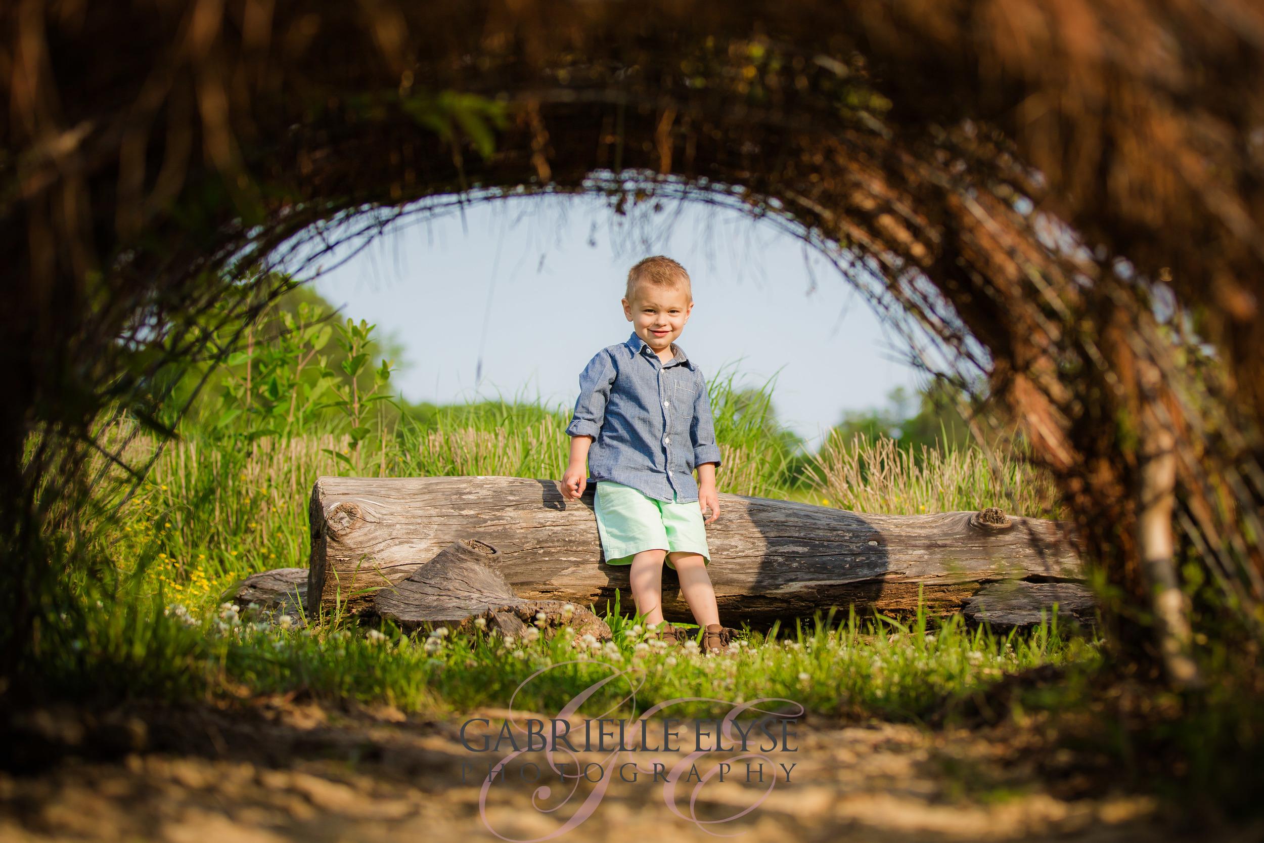 park tunnel raleigh nc photographer
