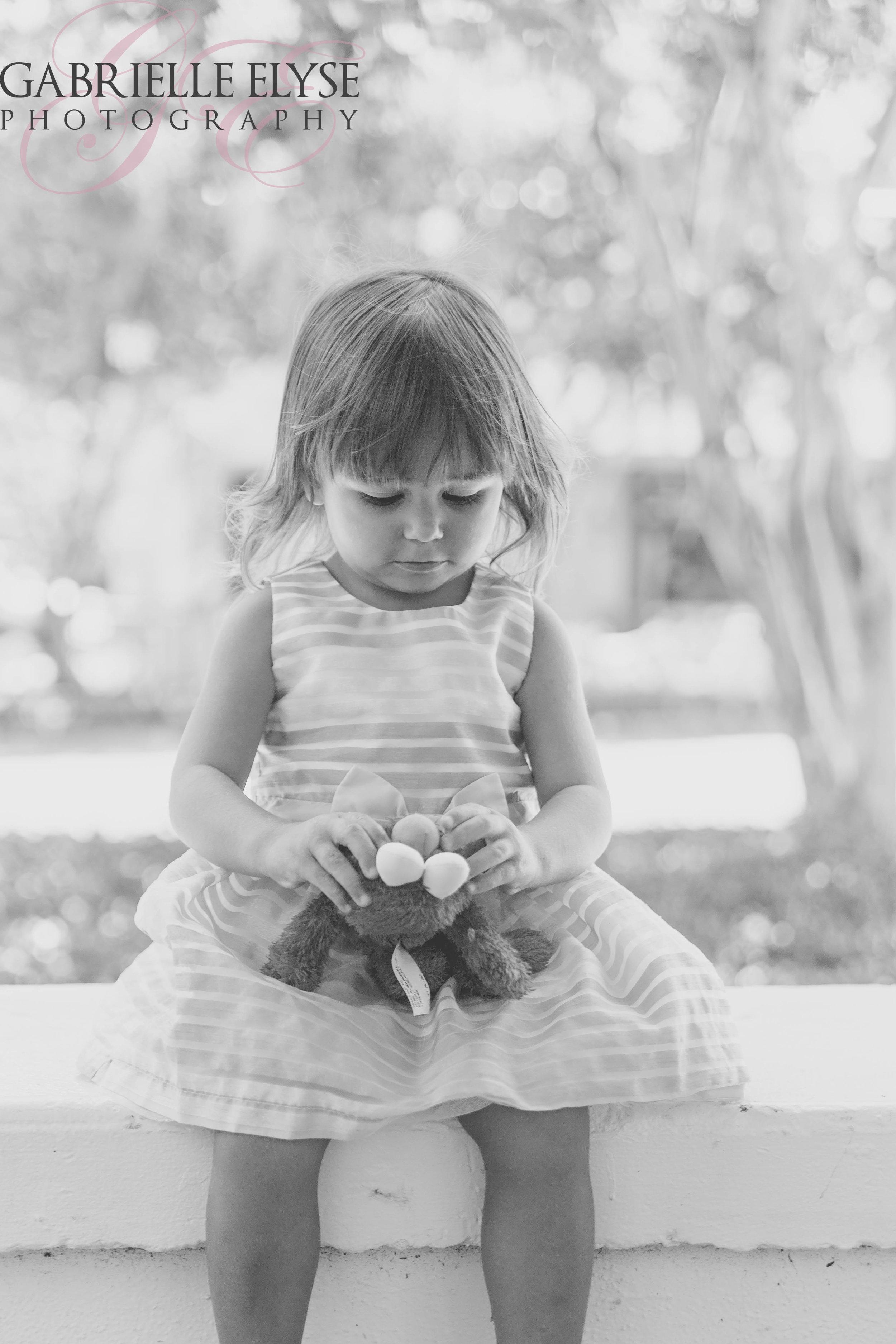 toddler adoption bnw