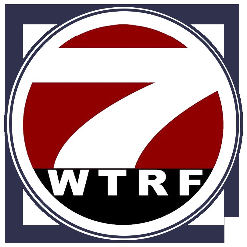 WTRF-7 NEWS