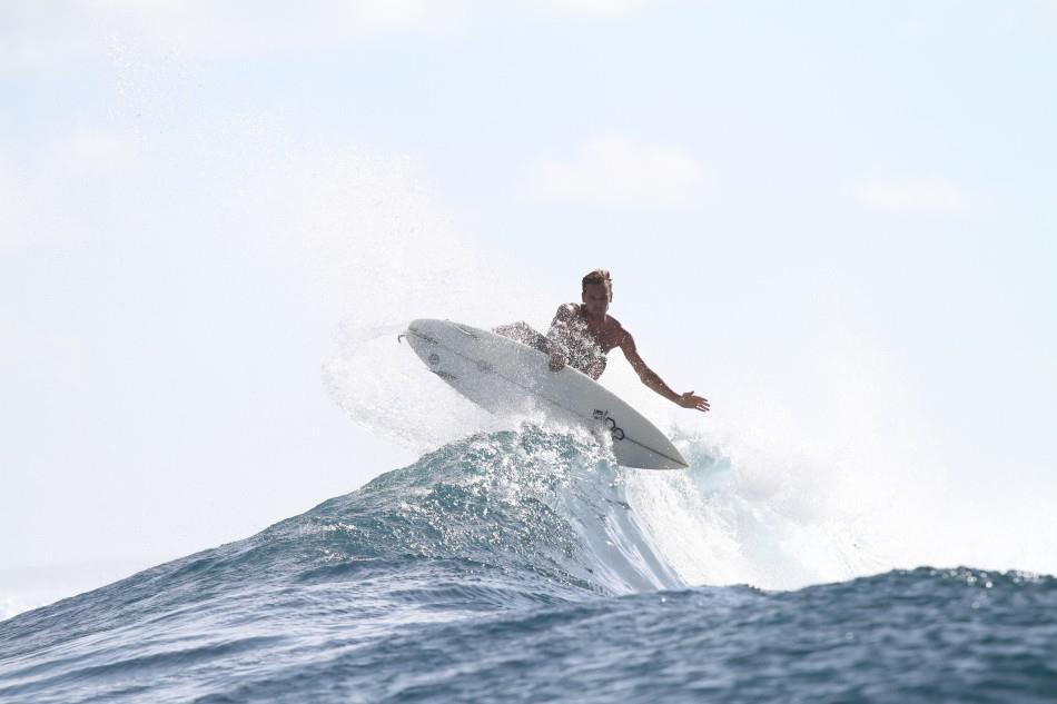 surffijihit.JPG
