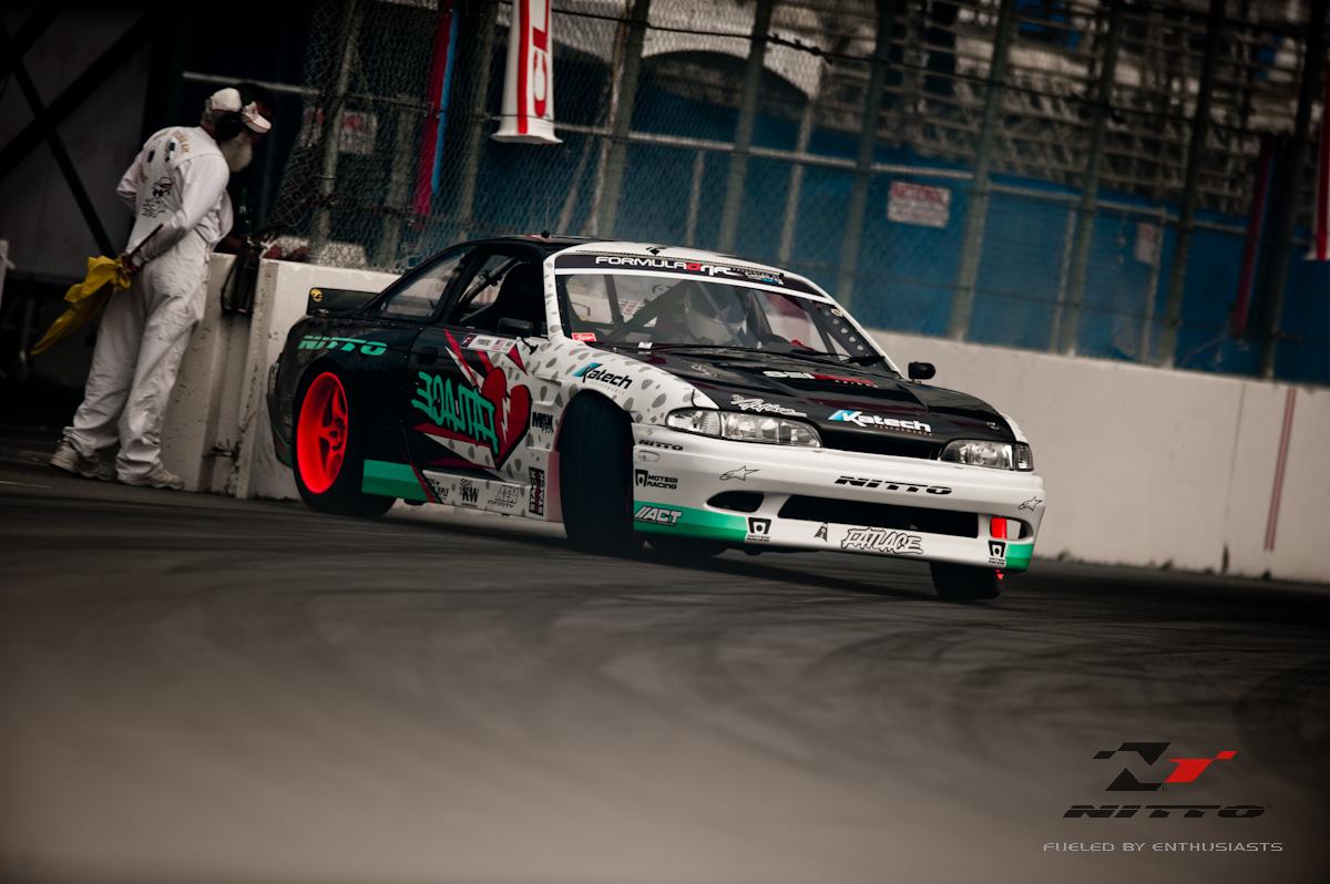 driftlbcentry2013.JPG