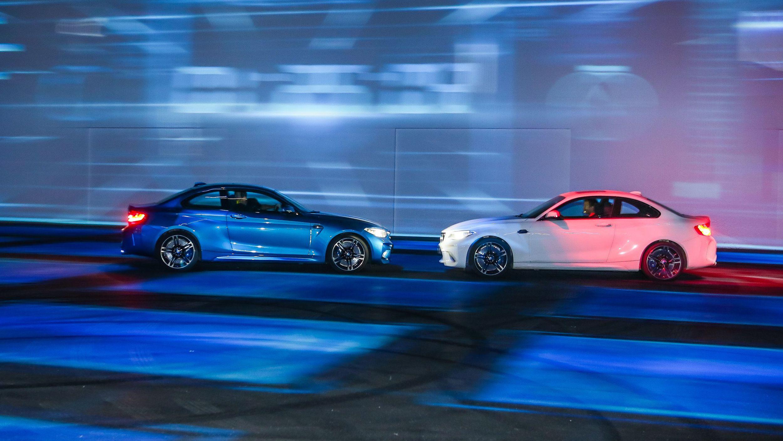 C111-20160423-BJ-BMW-LCQ5264-M.jpg