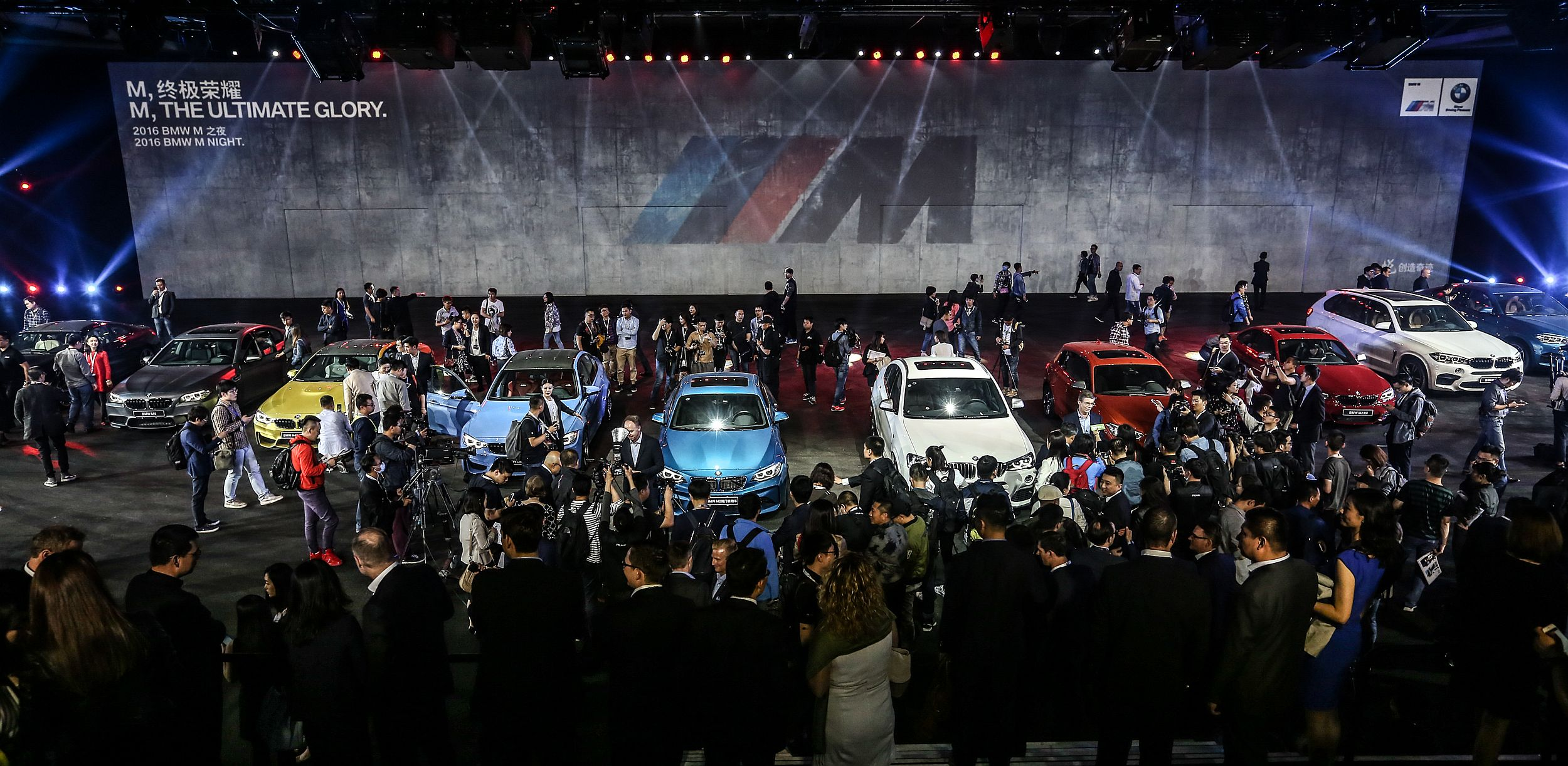 C212-20160424-BJ-BMW-ZHB116-M.jpg