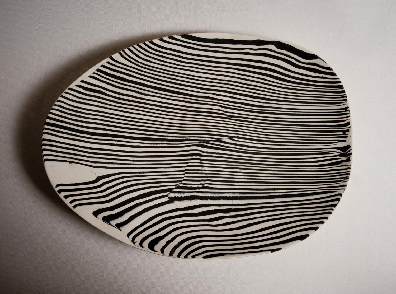 Linescape Bowl
