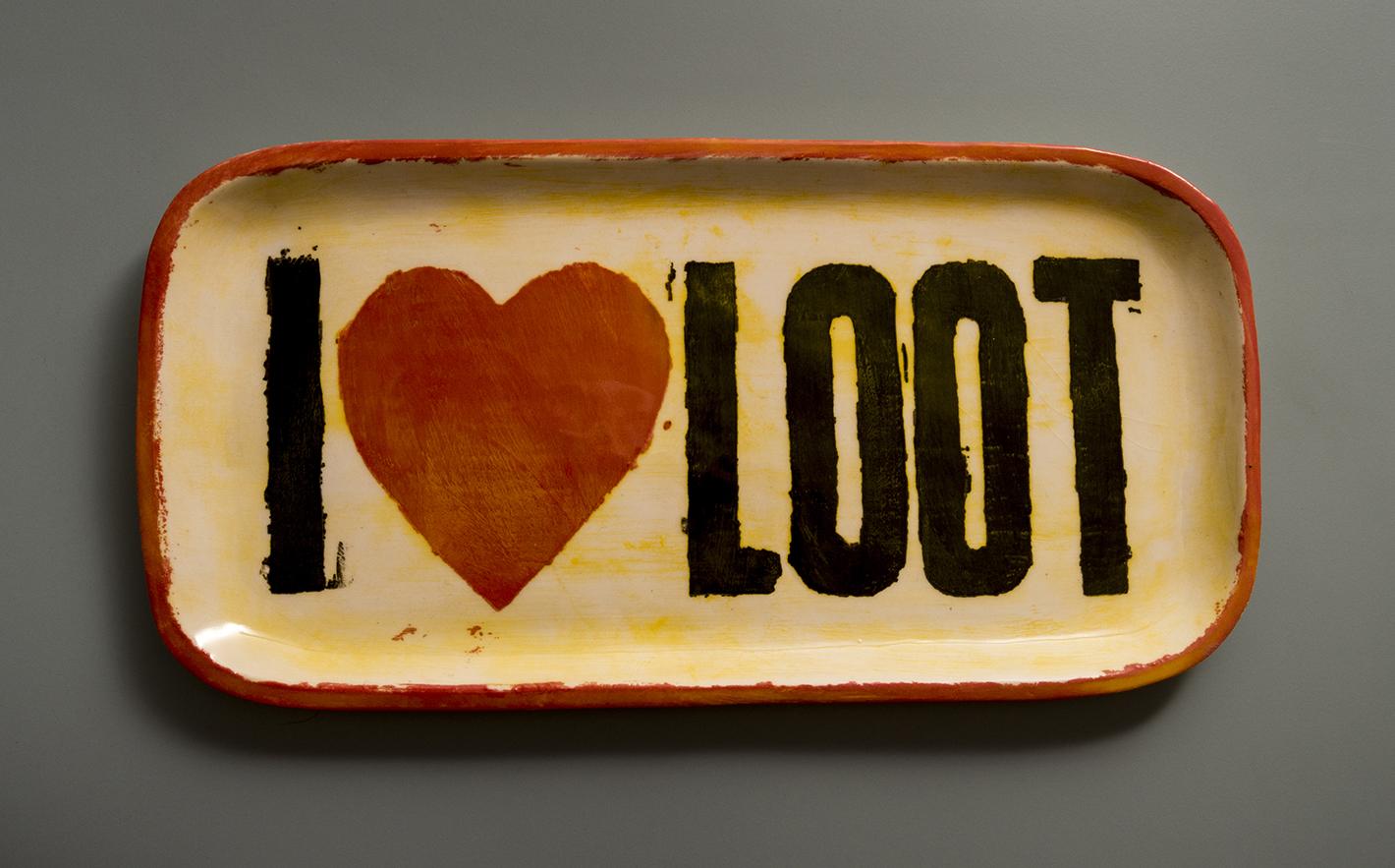 I LOVE LOOT W.jpg