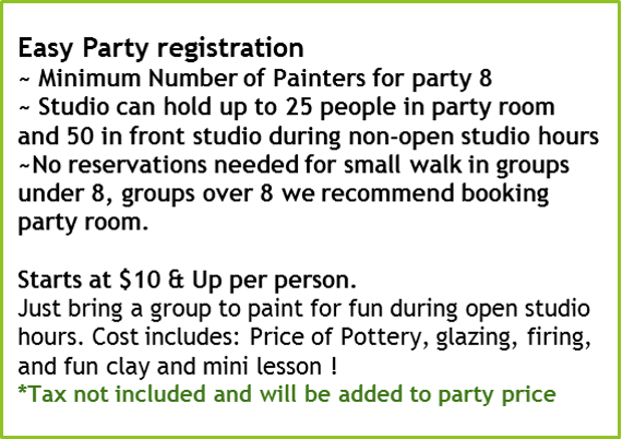 Party Info.png