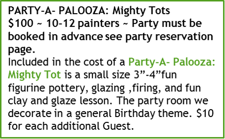 Mighty tot party.png