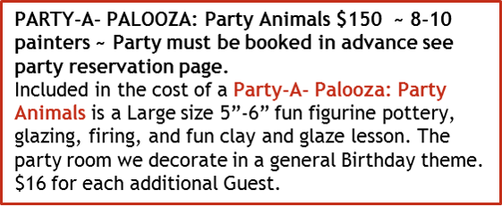 Party Animals.png