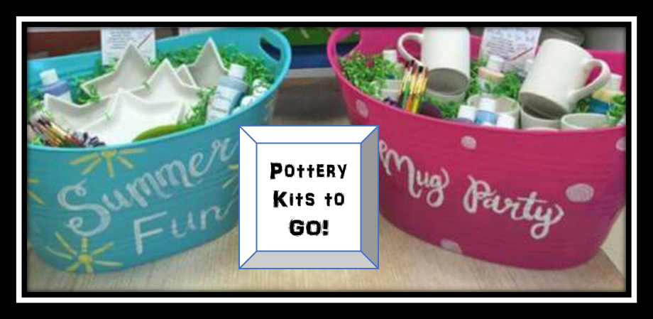 pottery kits to go.png