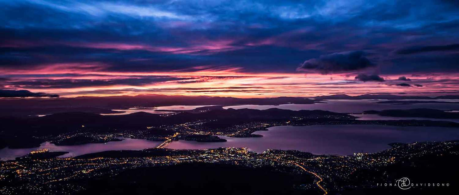 hobart-surrounds-photo-tours.jpg