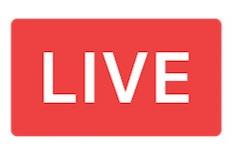 facebook-live-brc-preview2.jpg