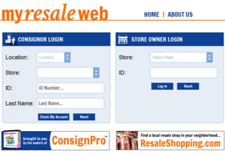 myresaleweb.com.jpg