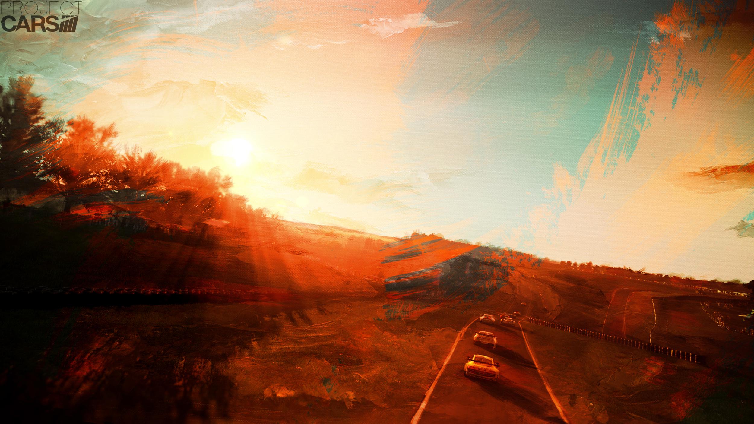 GT3 Landscape.jpg