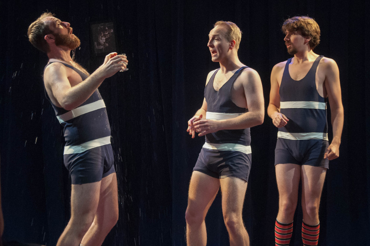 071 Selects PortFringe PHOTO BY BAILEY CARR.jpg